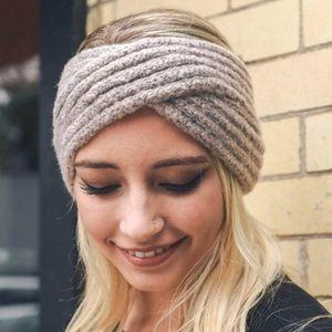 Forever 21 Accessories - Headband e0c40595867
